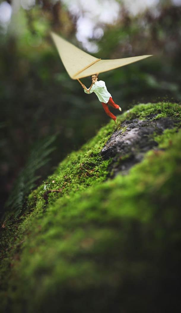 fiddle-oak-photography-18