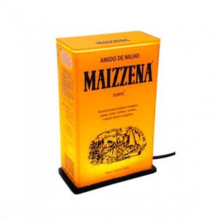 maizzena-450x450