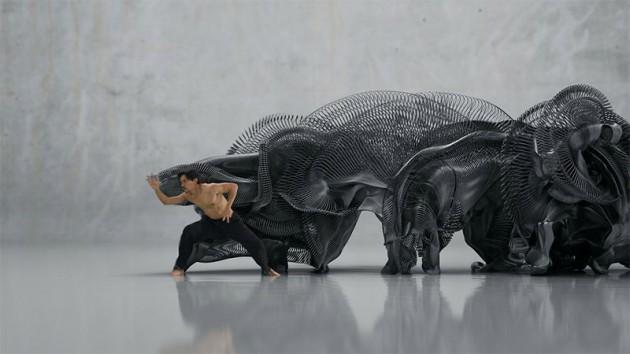 sculpt-1