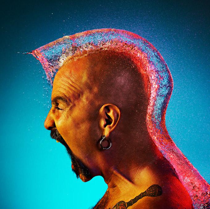 water-wigs_Tim-Tadder-FullyM1-zupi