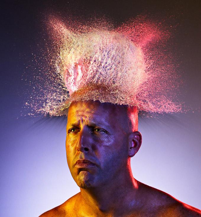 water-wigs_Tim-Tadder-FullyM2-zupi