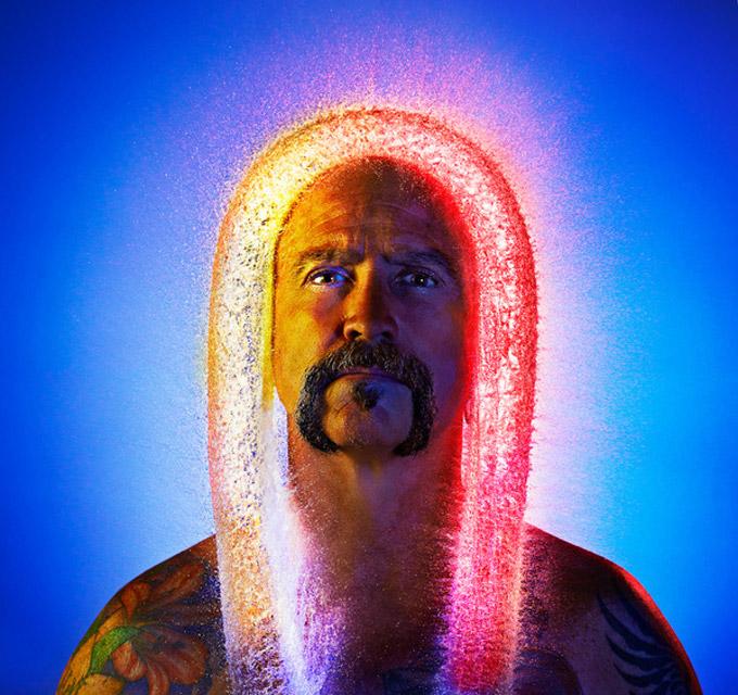 water-wigs_Tim-Tadder-FullyM3-zupi