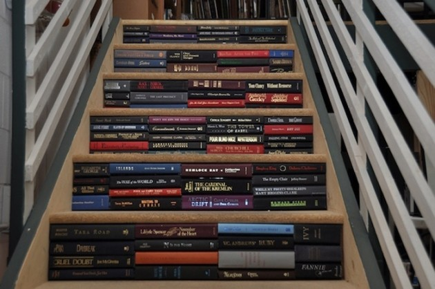 Coisas-legais-para-quem-gosta-de-livros-7