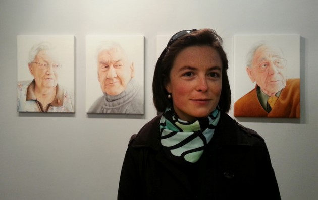 Elderlies-Witzenhausen-gallery