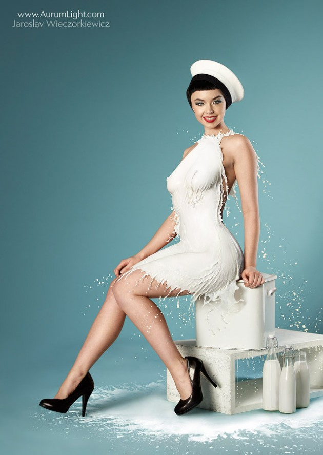 Milky-PinUps-colors-2