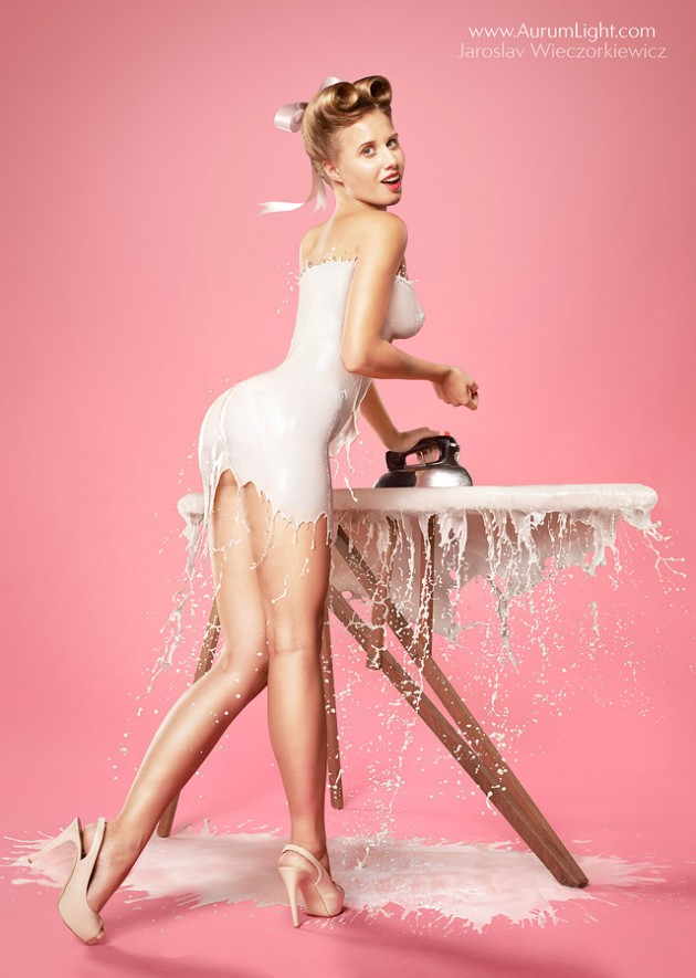 Milky-PinUps-colors-4