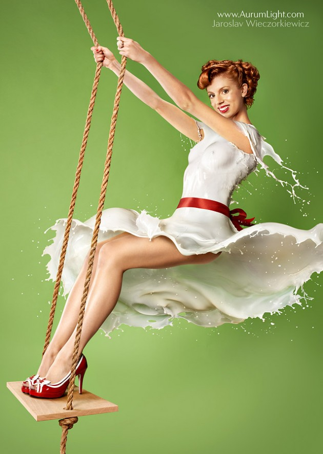 Milky-PinUps-colors-5