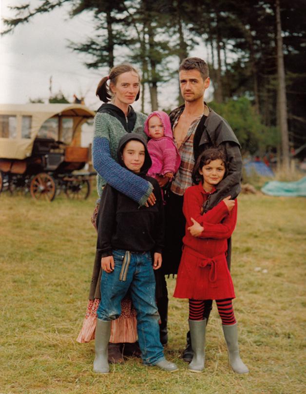 NewGypsies9