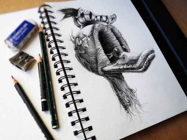 Sketchbook-criativo-pezArtwork-11
