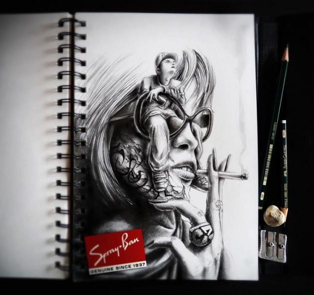 Sketchbook-criativo-pezArtwork-12