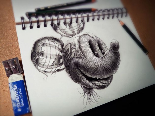 Sketchbook-criativo-pezArtwork-13