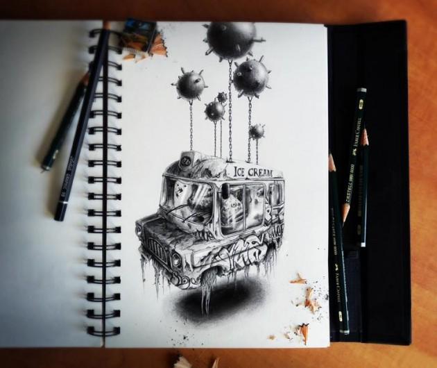 Sketchbook-criativo-pezArtwork-14