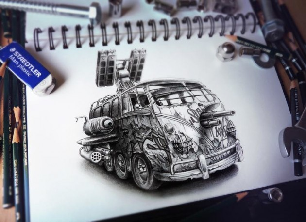 Sketchbook-criativo-pezArtwork-15