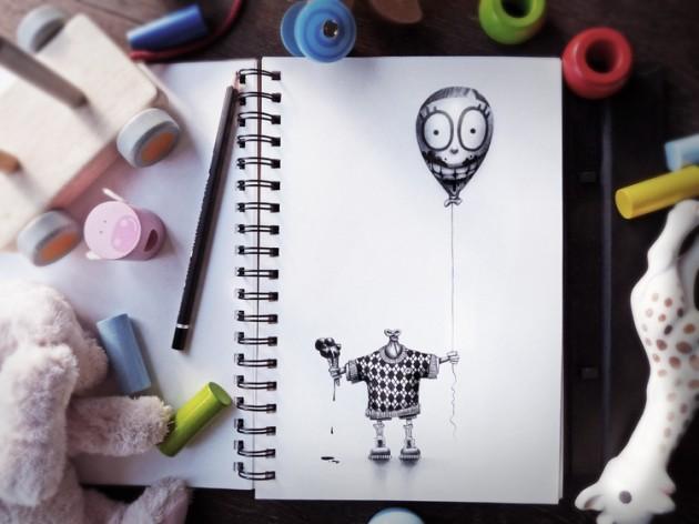 Sketchbook-criativo-pezArtwork-16