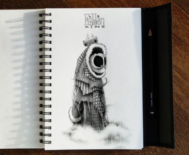 Sketchbook-criativo-pezArtwork-2