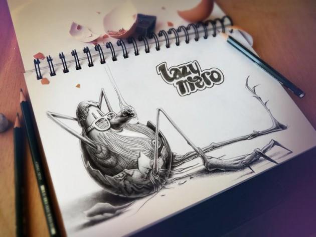 Sketchbook-criativo-pezArtwork-4