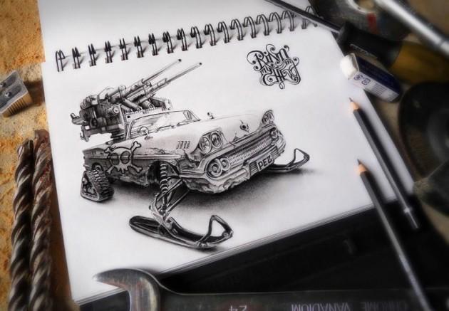 Sketchbook-criativo-pezArtwork-5