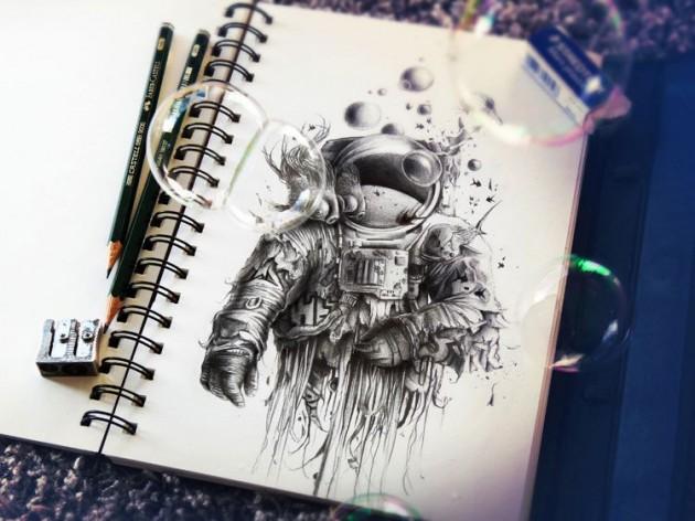 Sketchbook-criativo-pezArtwork-6