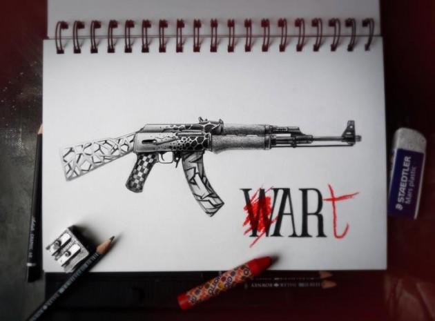 Sketchbook-criativo-pezArtwork-8