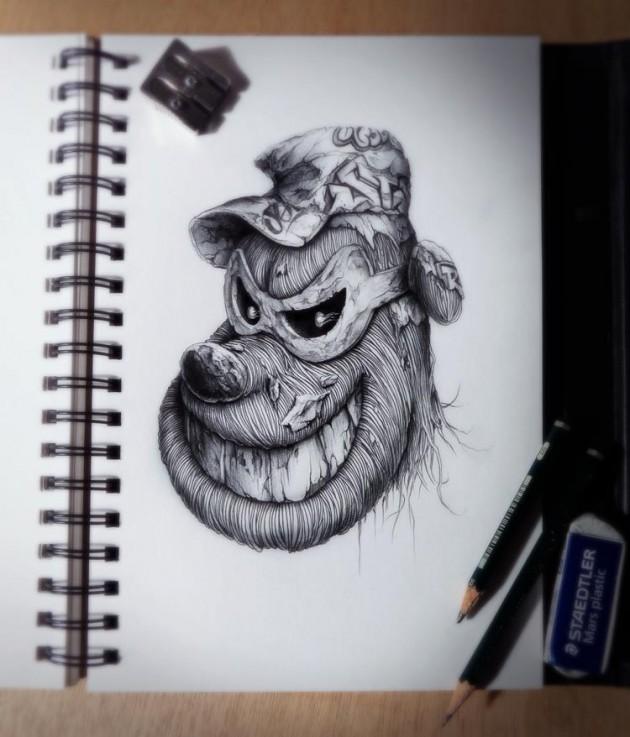 Sketchbook-criativo-pezArtwork-9