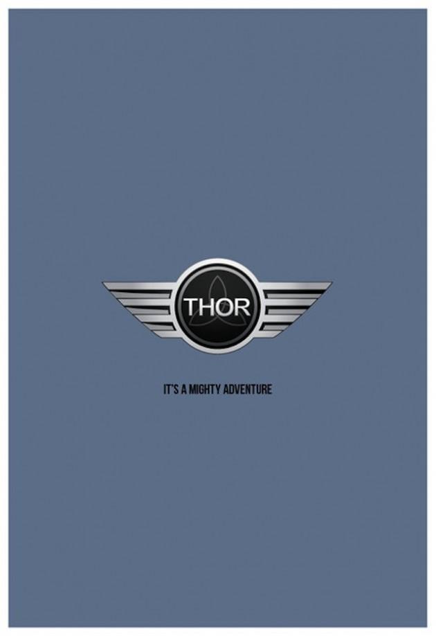 The-Avengers-Superheroes-1