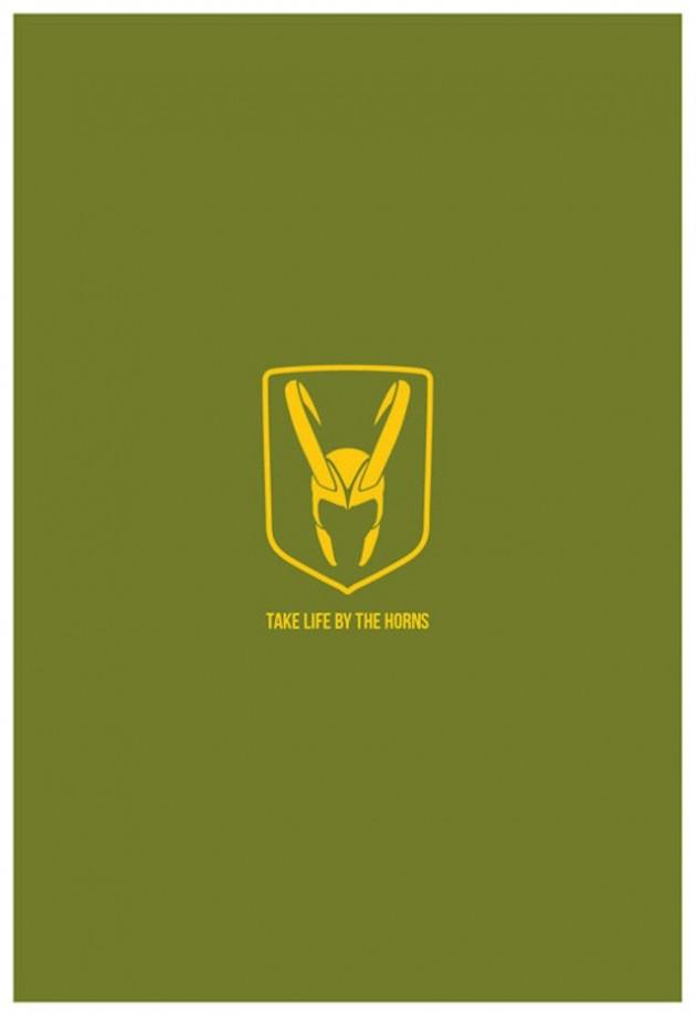 The-Avengers-Superheroes-2