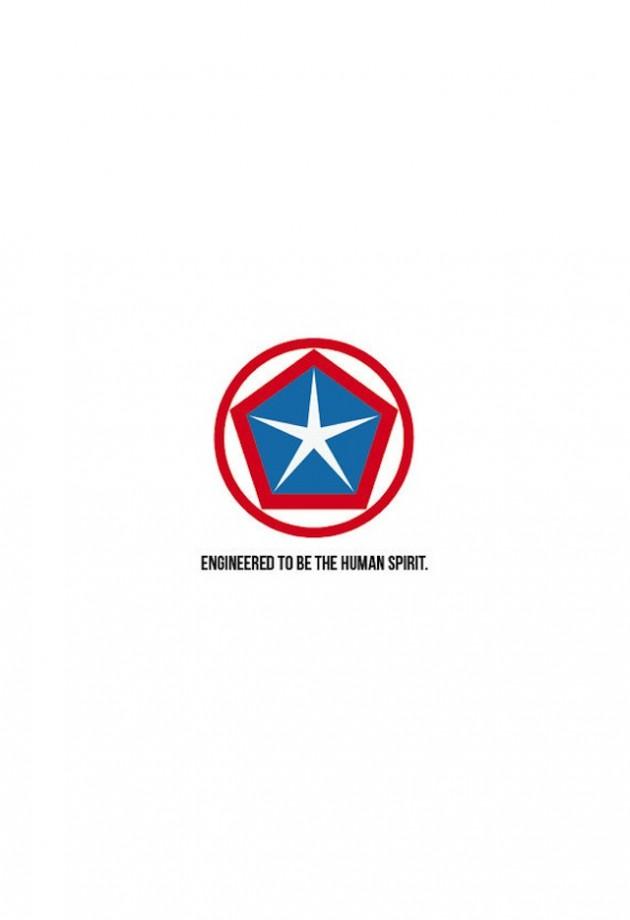 The-Avengers-Superheroes-4