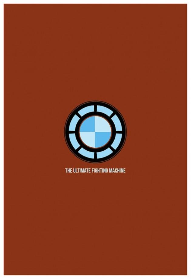 The-Avengers-Superheroes-5