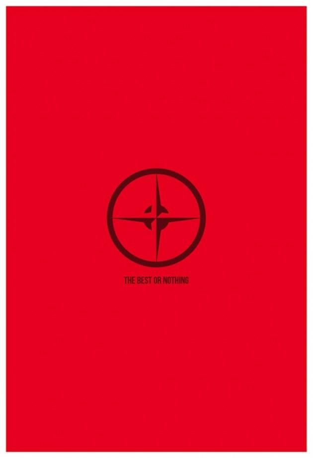 The-Avengers-Superheroes-8