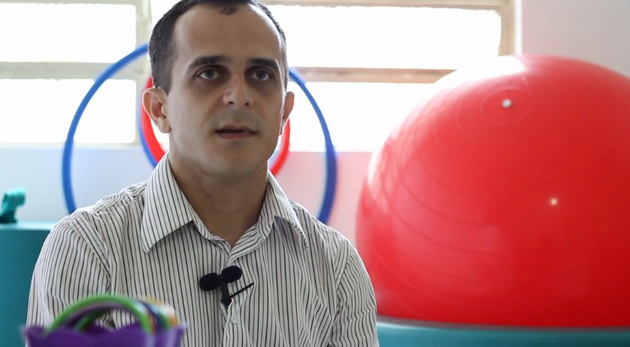app para se comunicar com pessoas com  paralisia cerebral-4