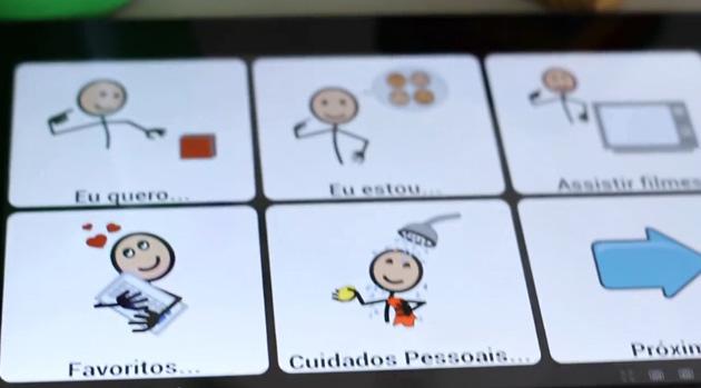 app para se comunicar com pessoas com  paralisia cerebral-6