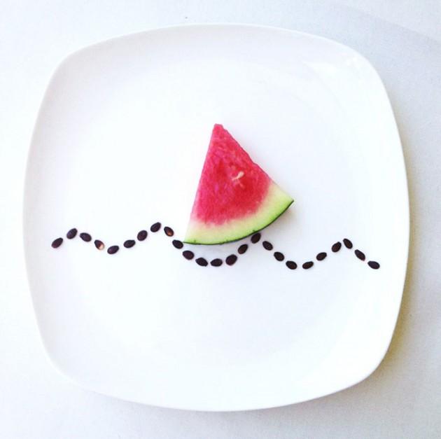 arte_comida_Hong_Yi_01