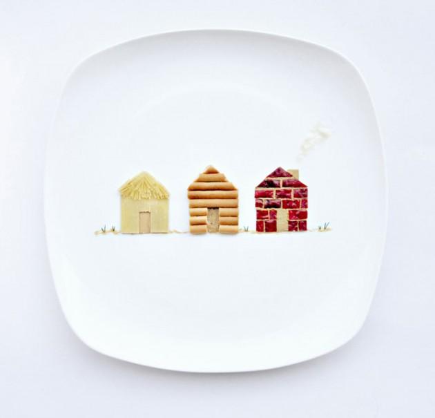 arte_comida_Hong_Yi_03