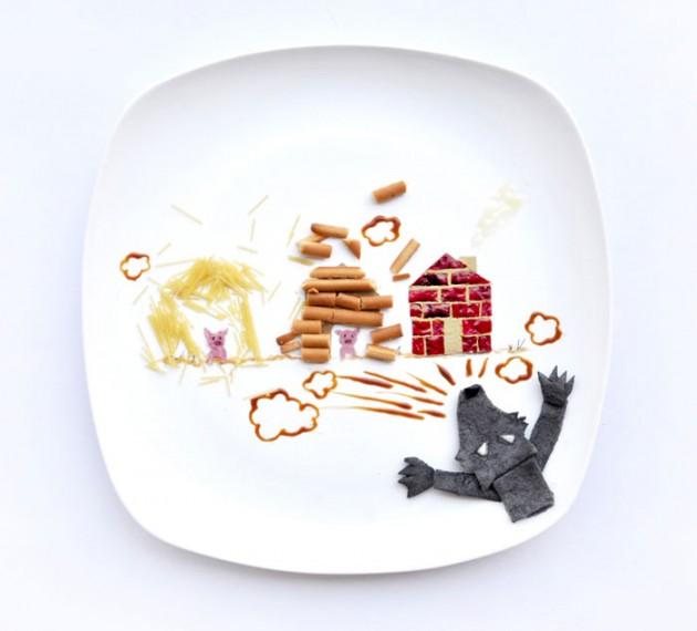 arte_comida_Hong_Yi_04