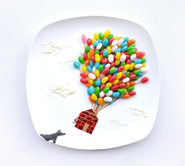 arte_comida_Hong_Yi_05