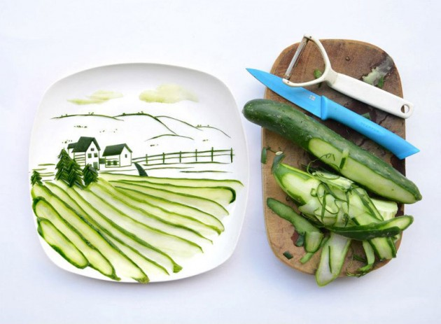 arte_comida_Hong_Yi_06