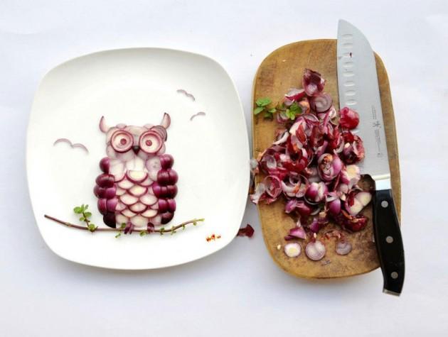 arte_comida_Hong_Yi_07