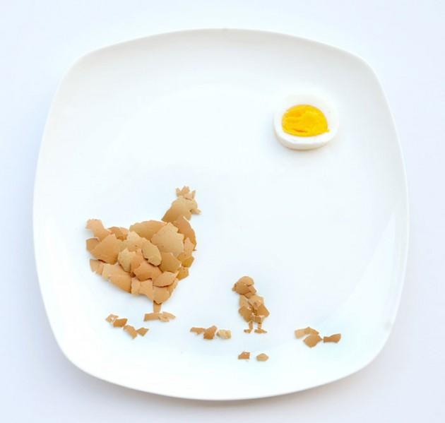 arte_comida_Hong_Yi_08
