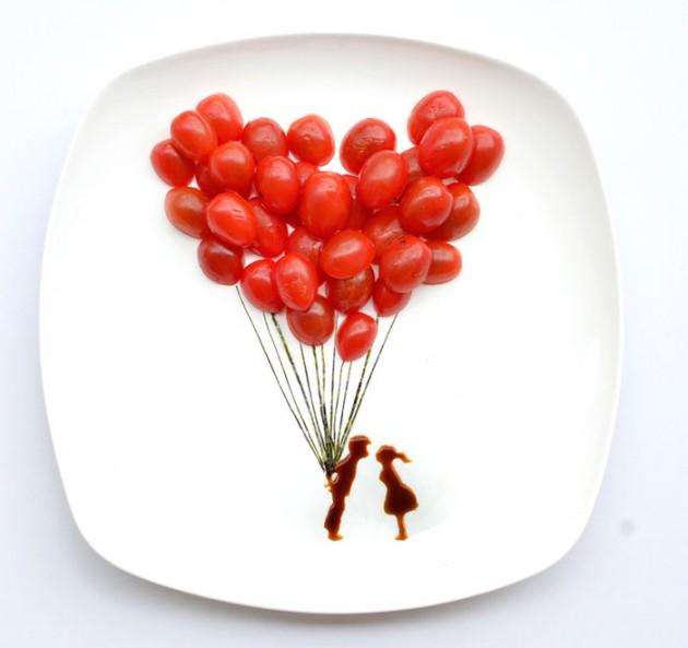 arte_comida_Hong_Yi_09
