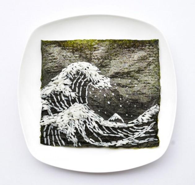 arte_comida_Hong_Yi_10