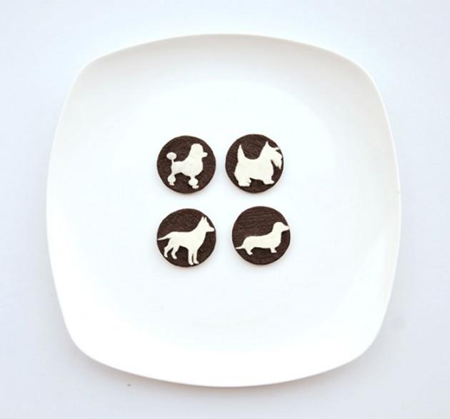 arte_comida_Hong_Yi_12