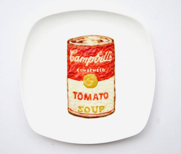 arte_comida_Hong_Yi_13