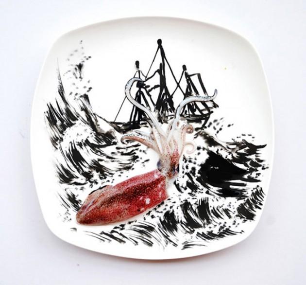 arte_comida_Hong_Yi_14