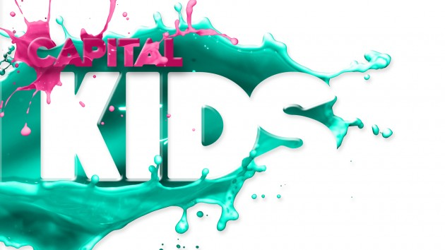 capital-kids-logo-for-powerpoint
