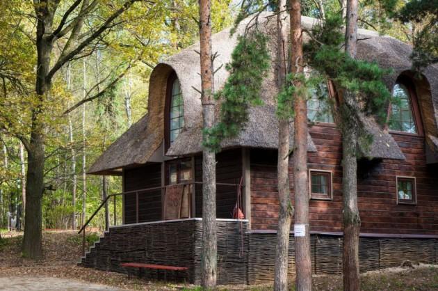 casa_floresta_14