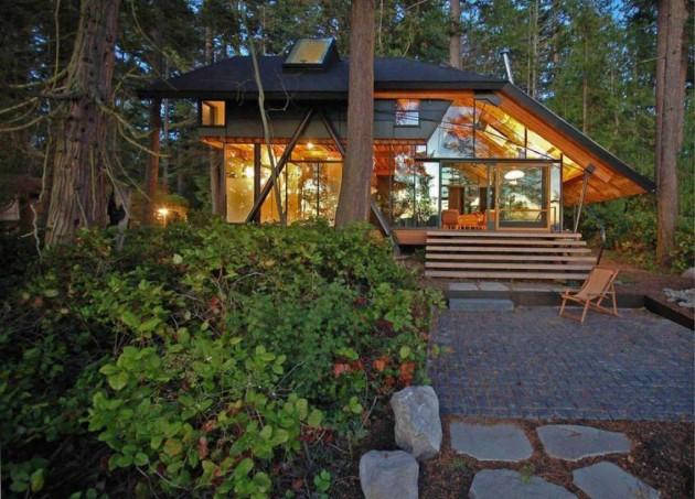 casa_floresta_17
