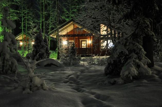casa_floresta_20