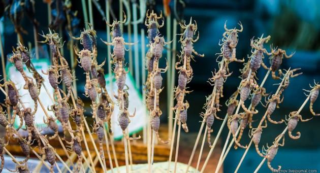 china_gourmet_insetos_04