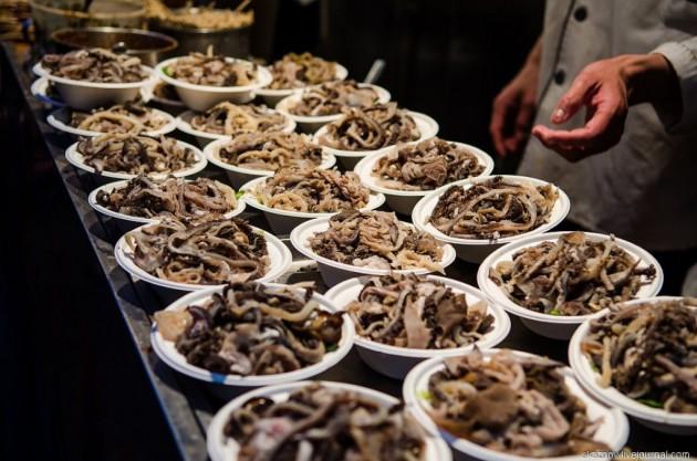 china_gourmet_insetos_06