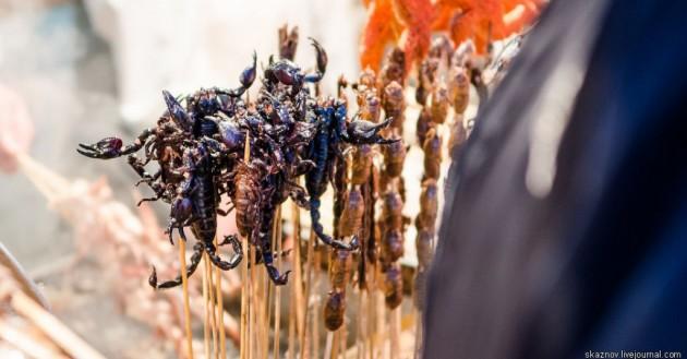 china_gourmet_insetos_07